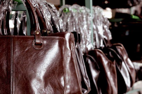 Polscy producenci torebek damskich