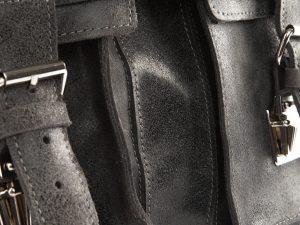 torba męska skóra