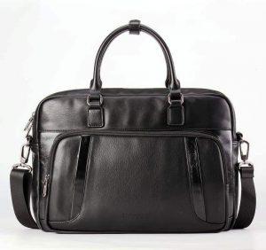 torby czarne