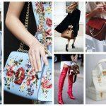 włoskie torebki damskie