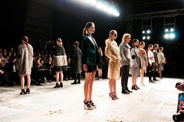 Obuwnicze trendy – klasyka i nowości