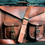 torby ze skory