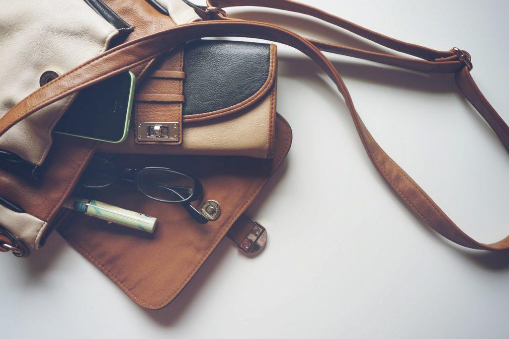 Kaletnik – dlaczego warto skorzystać z jego usług?