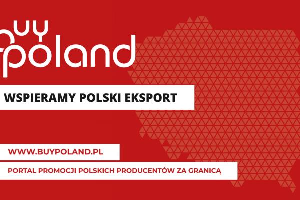 Buy Poland przekracza kolejne granice